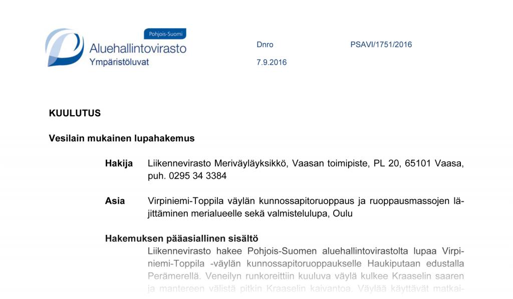 psavi17512016