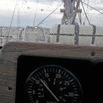 Neljän tuulen purjehdus